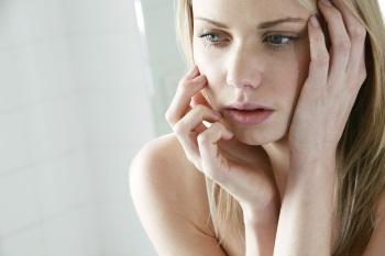 Проблема полипов эндометрия