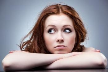 Проблема предраковых заболеваний шейки матки