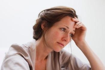 Проблема хронического цистита