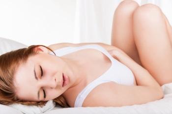 Проблема аденокарциномы матки