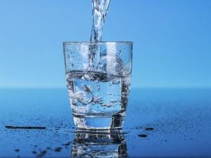 Обильное питье при лечении цистита
