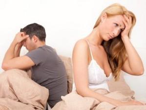 Заражение трихомонадой через незащищенный секс