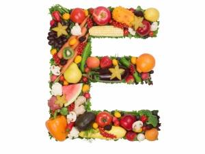 Витамин Е для вызова месячных