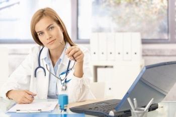Консультация врача для процедуры аборта