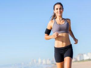 Важность здорового образа жизни для излечения болезни