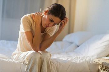 Проблема гипофункции яичников